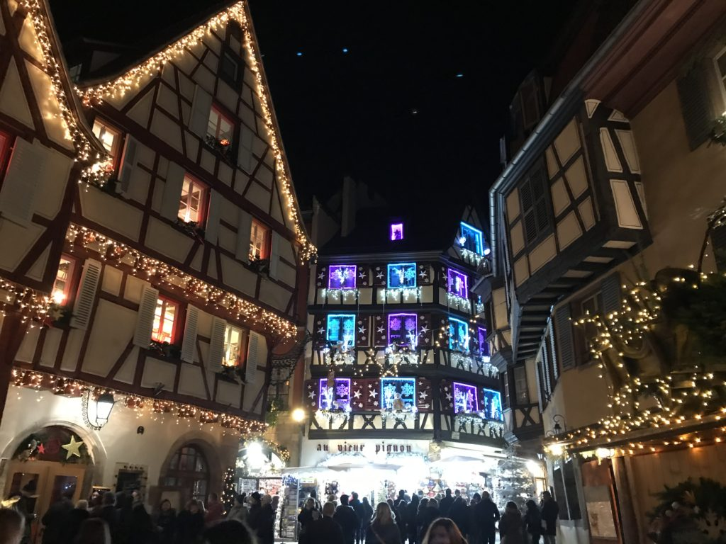 jul colmar alsace